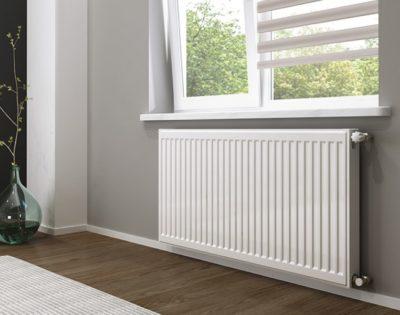 Отопление частного дома: электричество или газ?