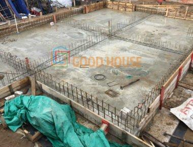 фундамент7 GH15-155