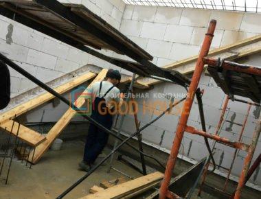 лестница1 GH15-155-012